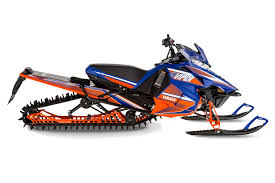 first look 2015 yamaha sr viper mtx mountain sleds snowest magazine