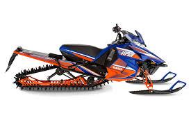 first look 2015 yamaha sr viper mtx mountain sleds snowest magazine