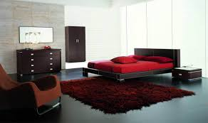 Bedroom Chair Bedroom Charming Picture Of Red Bedroom Decoration Using Red