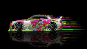 peugeot onyx wallpaper photo collection side abstract aerography