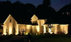 Malibu Led Landscape Lighting Kits Malibu Landscape Lighting Led Led Landscape Lighting And Ls