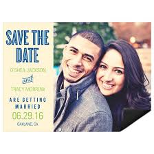save the dates magnets save the date magnets custom designs from pear tree