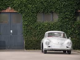 porsche spyder 1957 rm sotheby u0027s 1957 porsche 356 a carrera 1500 gs coupé by reutter