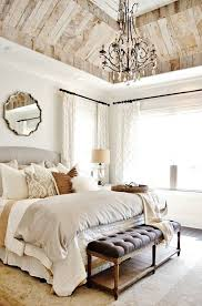 Bedroom Rustic - best 25 rustic chic bedrooms ideas on pinterest rustic chic