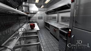 The Dining Room Kerns Street Inwood Wv by Heavy Duty Mobile Restaurant Equipment Mobile Food News
