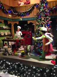 Macy S Christmas Decorations 89 Best Marshall Fields At Christmas Images On Pinterest Fields
