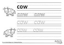 number names worksheets thanksgiving handwriting worksheets