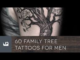 lagu gratis family birthstone tattoos mp3 lagudo
