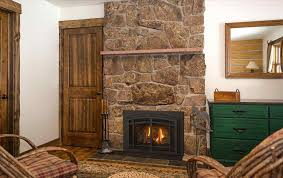 arched glass fireplace doors kapan date