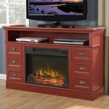 windsor corner infrared electric fireplace media cabinet 23de9047 pc81 windsor wall or corner infrared electric fireplace media cabinet in