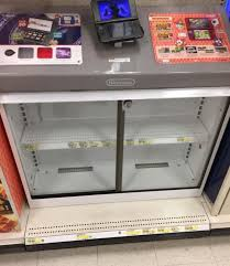 amazon scalpers selling new nintnedo 3ds black friday target puts nonexistent new nintendo 3ds xl on sale bent corner