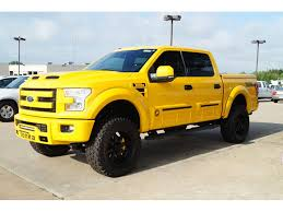 ford tonka truck concept ford tonka truck wiki review of new