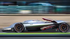 mercedes le mans mercedes dtw concept expected to to the le mans in 2030