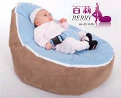 Chair For Baby Sofa Alluring Bean Bag Chairs For Babies Cute And Comfortable