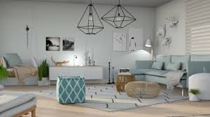 Design Your Home Online Room Visualizer Roomstyler Design Style And Remodel Your Home Powered By