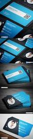 134 best business cards images on pinterest business card design