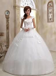 wedding dress up wedding dress