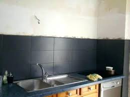 peindre carrelage de cuisine peindre carreaux cuisine la peinture pour carrelage qui cache les