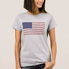 3d boxer dog t shirt american t shirts american shirts u0026 custom american clothing
