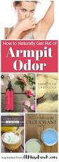 Perspiration Odor Removal From Clothes How To Get Rid Of Stinky Armpit Odor Naturally At Muse Ranch