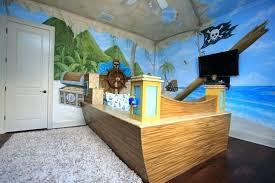 deco pirate chambre deco pirate chambre garcon deco chambre garcon theme pirate visuel