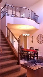 21 best stairways images on pinterest stairways hardwood floors