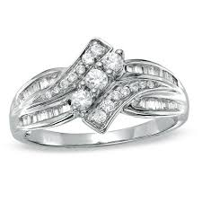 hand rings images Right hand rings collections zales jpg