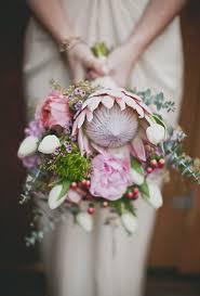 wedding flowers tulips tulip wedding bouquets for brides