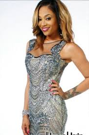 mimi faust hairstyles 390 best mimi faust images on pinterest mimi faust hiphop and atlanta