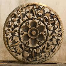 circular wood wall 25 circular wall home design large glass australia kaoaz