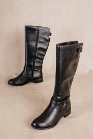 womens black leather moto boots women u0027s leather boots mid calf boots vegan leather women u0027s boots