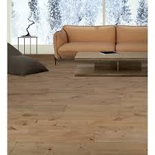 alder hardwood flooring prefinished engineered alder floors and wood