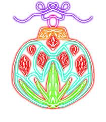 art pound blog the art pound
