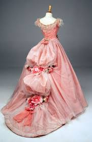 363 best vintage u0026 antique gowns images on pinterest vintage
