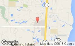 target black friday hours fleming islannd shipping and printing in fleming island fl the ups store