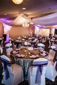 wedding decor rentals wedding decorations rental apolis images about wedding table