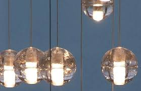 Replica Pendant Lights Bocci Pendant Chandelier And Lighting Tailored Designer Lighting
