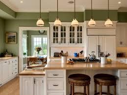 kitchen gorgeous kitchen decoration ideas kitchen interior