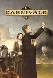 carnivale season 2 carnivale tv series carnivale hbo tv