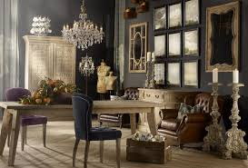 antique style living room furniture living room vintage style living room furniture shabby chic