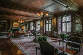 estate of the day 24 5 million country sotheby s international realty extraordinary living