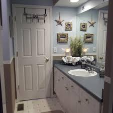 nautical bathroom designs elegance nautical bathroom decorating ideas the decoras