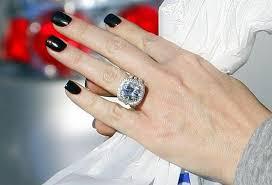 Kim K Wedding Ring by Kim Kardashian Engagement Ring Replica 2 Ifec Ci Com