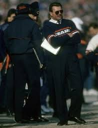 127 best da coach images on pinterest chicago bears mike ditka