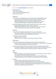 Sample Resume For Professional Engineer by Neoteric Design Inspiration Update My Resume 1 Engineer