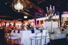 wedding venues in houston houston wedding and reception event venues in houston tx