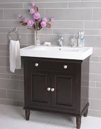 bathroom sink cabinets lowes overstock bathroom vanity lowes
