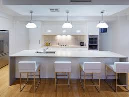 pendant lights for kitchen islands exposed beams hhewn post pendant lighting kitchen island modern