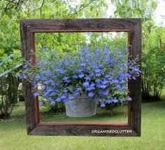 25 best cheap diy ideas for outdoor pots diy u0026 home creative
