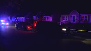 reality show u0027live pd u0027 captures moments after officer involved